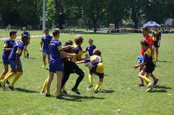 Rugby_Gui_Alberto_080614 (12).JPG