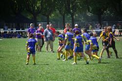 Rugby_Gui_Alberto_080614 (26).JPG