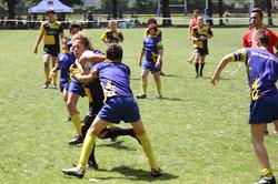 Rugby_Gui_Alberto_080614 (10).JPG