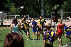 Rugby_Gui_Alberto_080614 (49).JPG