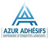 azur_adhesifs