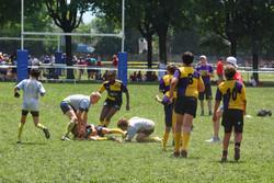 Rugby_Gui_Alberto_080614 (70).JPG