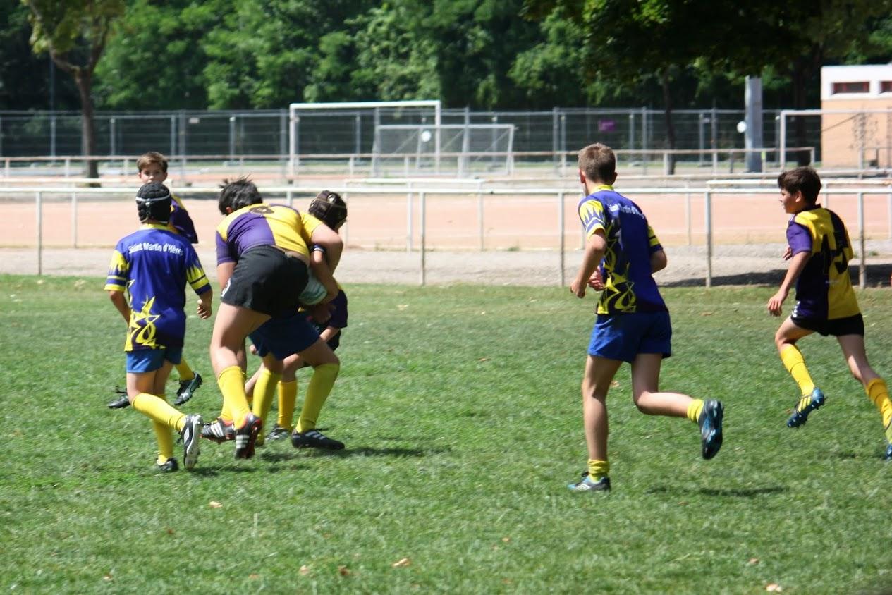 Rugby_Gui_Alberto_080614 (52).JPG
