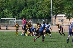 Rugby_Gui_Alberto_080614 (9).JPG