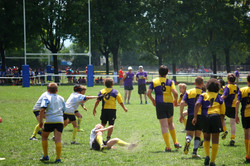 Rugby_Gui_Alberto_080614 (69).JPG