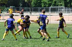 Rugby_Gui_Alberto_080614 (54).JPG