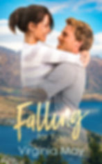 Falling for You kindle cover.jpg