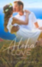 Aloha Love kindle cover.jpg