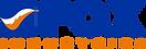 logo_fox_noBG.png