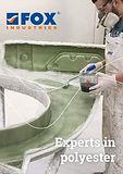 Thumbnail voor brochure polyeser vormdelen
