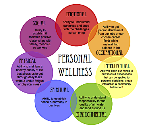 wellness-wheel.png