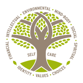 wellness_tree_seal_rgb.png