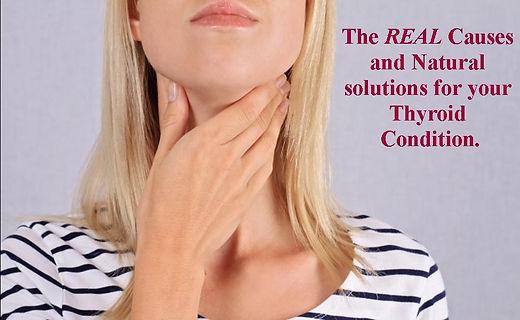 Thyroid Disorder.jpg