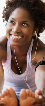 black-woman-working-out-1000-240x340.jpg