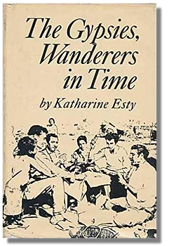 The-Gypsies,-Wanderers-in-Time-Cover.png