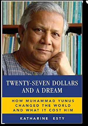 Twenty-Seven Dollars Cover.png