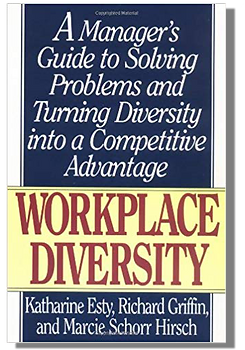 Workplace Diversity Cover.png