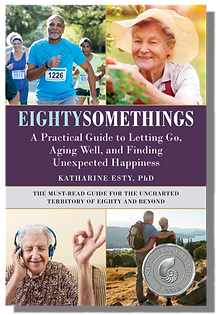 Eightysomethings-Flat-Shadow-Cover-with-