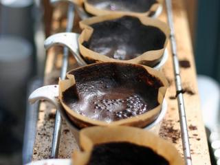 Tomar café faz parte da cultura do brasileiro
