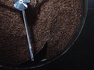Produção brasileira de café deve chegar a 48 milhões de sacas, afirma analista