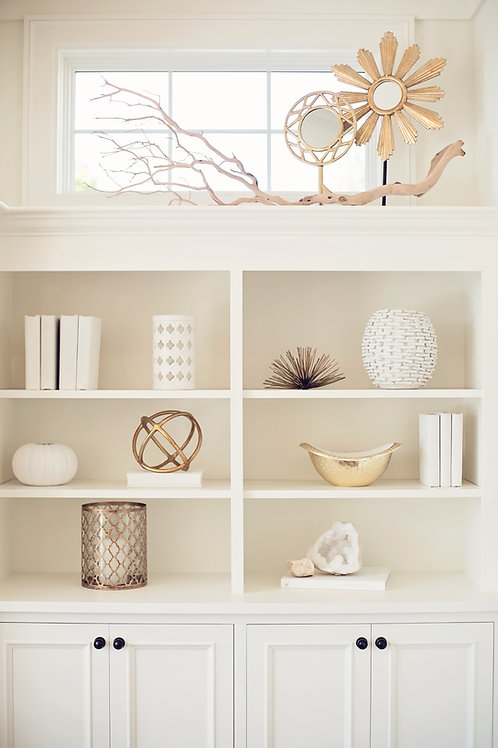Home Staging Services - Prices Starting at...