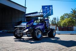 ECP Racing