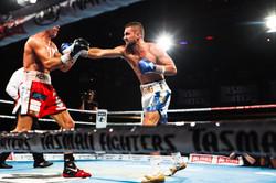 Ben Kite - DK Fight Extra-05