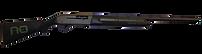 AO Shotgun Tran 2.png