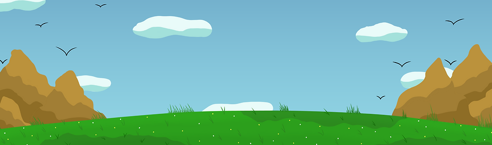 Sky Background.png