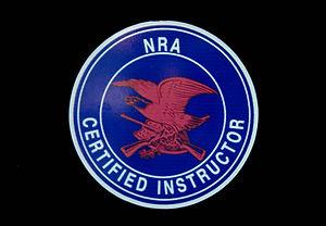 NRA Instructor.jpg