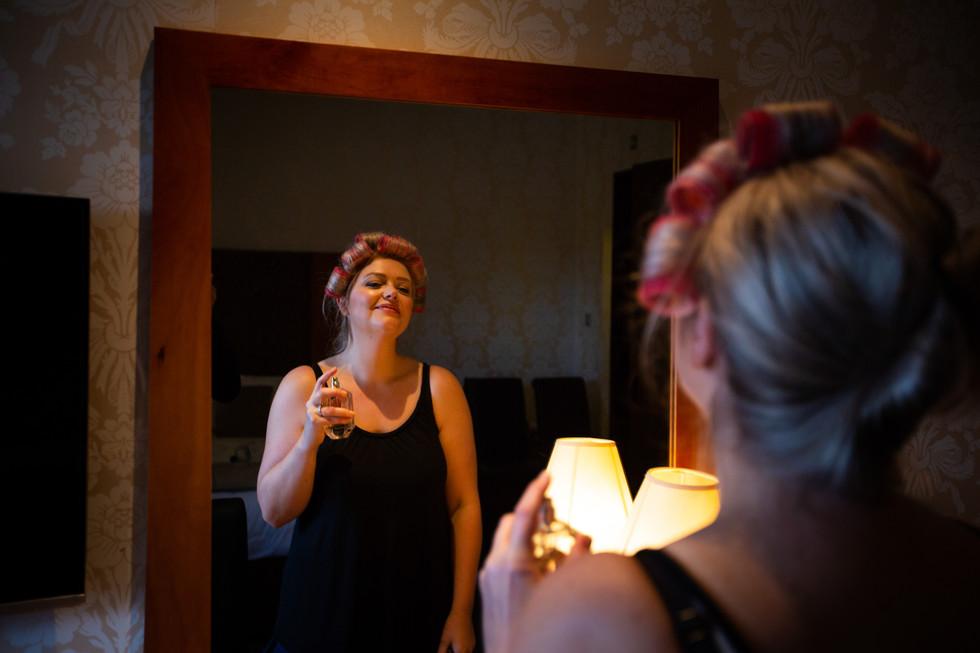 Regency-hotel-solihull-wedding (1 of 42)
