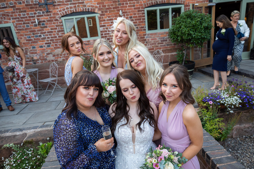 Curradine+Barns+wedding+Incircles+Photography (57 of 72).jpg
