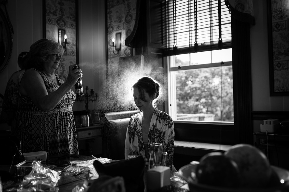 Best-of-wedding-incircles-photography-2019 (92 of 106)7.jpg