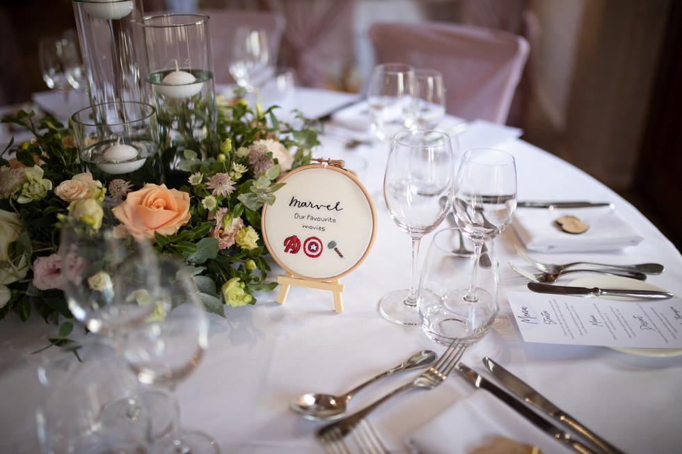 Curradine+Barns+wedding+Incircles+Photography (40 of 72).jpg