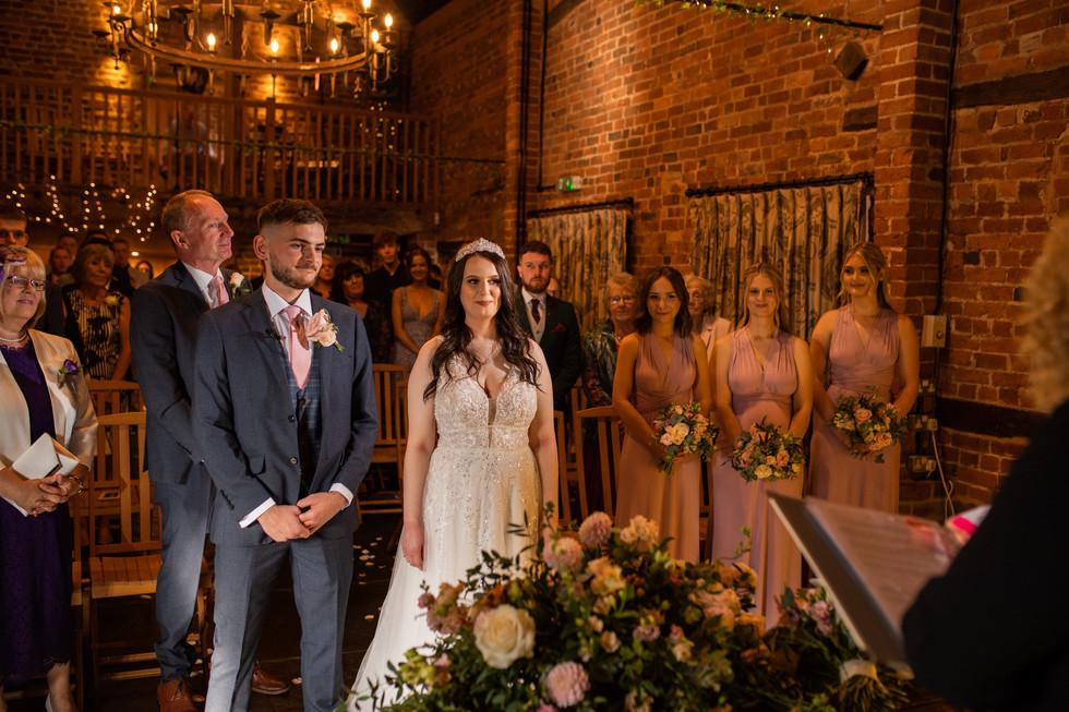 Curradine+Barns+wedding+Incircles+Photography (33 of 72).jpg