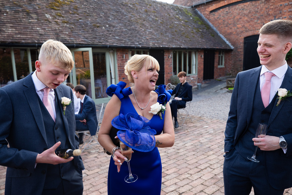 Curradine+Barns+wedding+Incircles+Photography (56 of 72).jpg