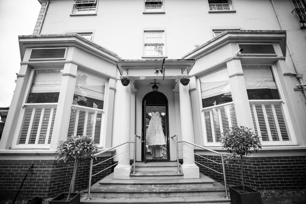Regency-hotel-solihull-wedding (3 of 42)