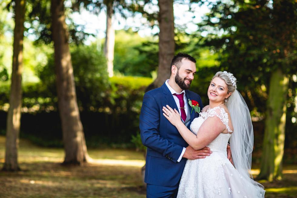 Regency-hotel-solihull-wedding (36 of 42