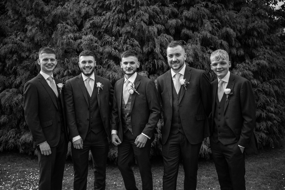 Curradine+Barns+wedding+Incircles+Photography (51 of 72).jpg
