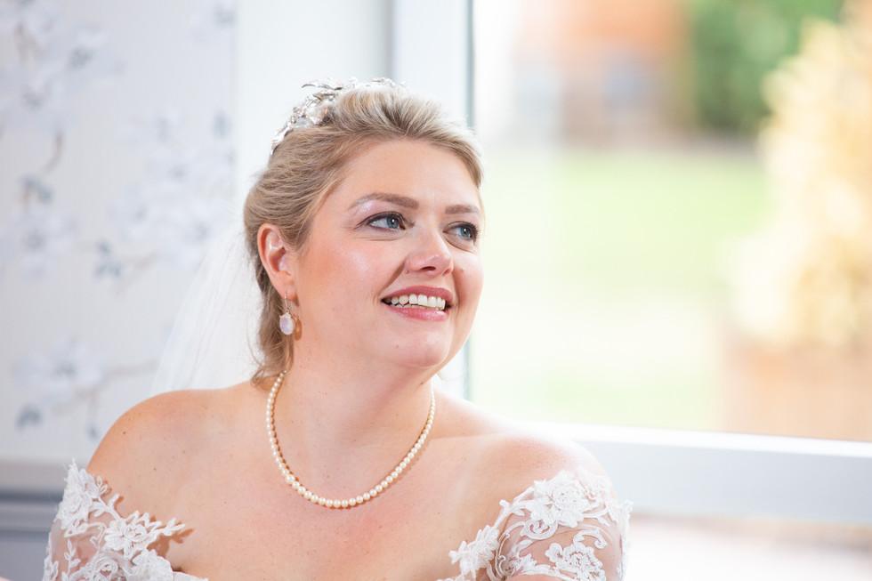 Regency-hotel-solihull-wedding (28 of 42
