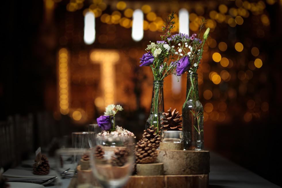Lyde-Court-wedding (4 of 21).jpg