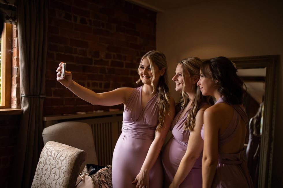 Curradine+Barns+wedding+Incircles+Photography (20 of 72).jpg