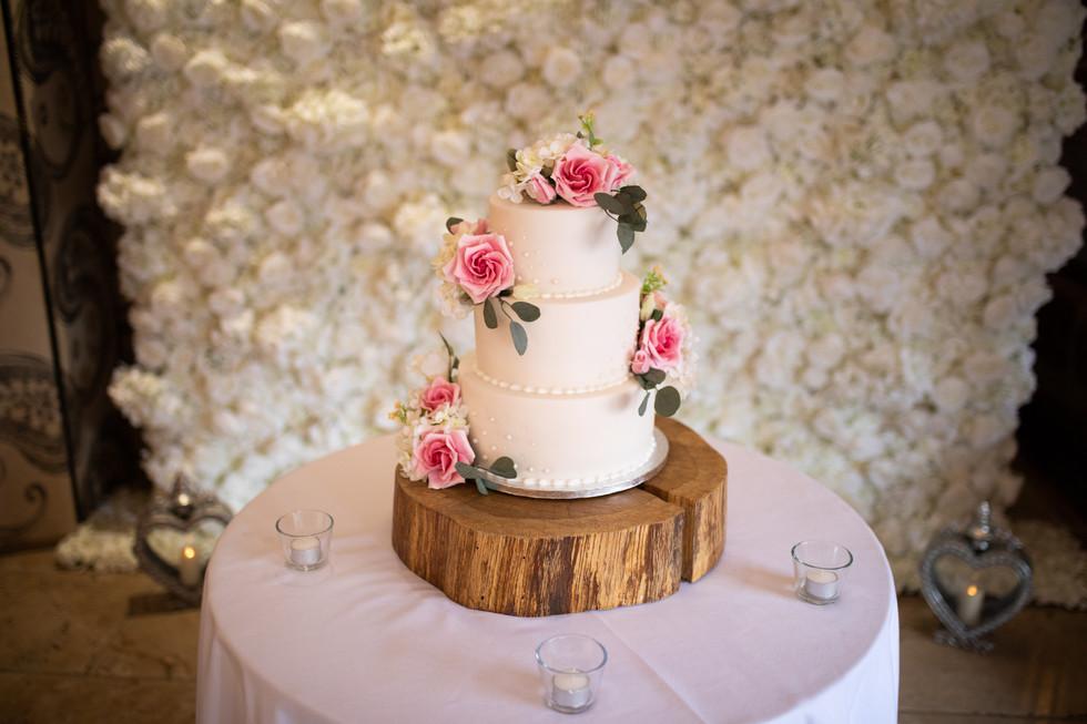 Curradine+Barns+wedding+Incircles+Photography (41 of 72).jpg