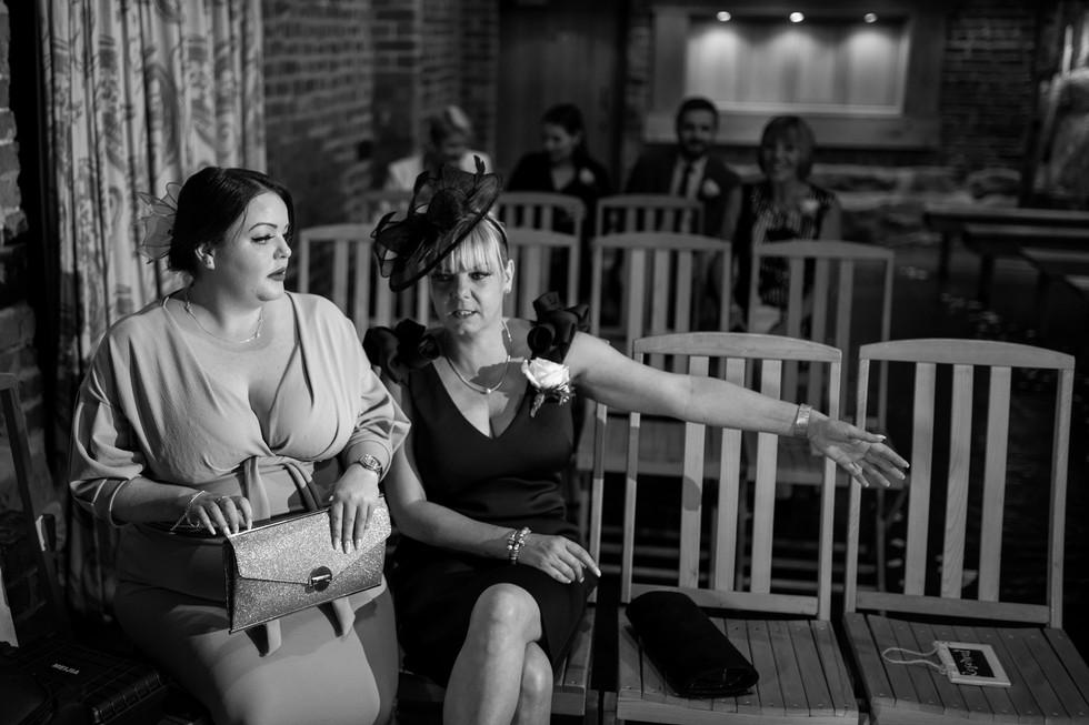 Curradine+Barns+wedding+Incircles+Photography (26 of 72).jpg