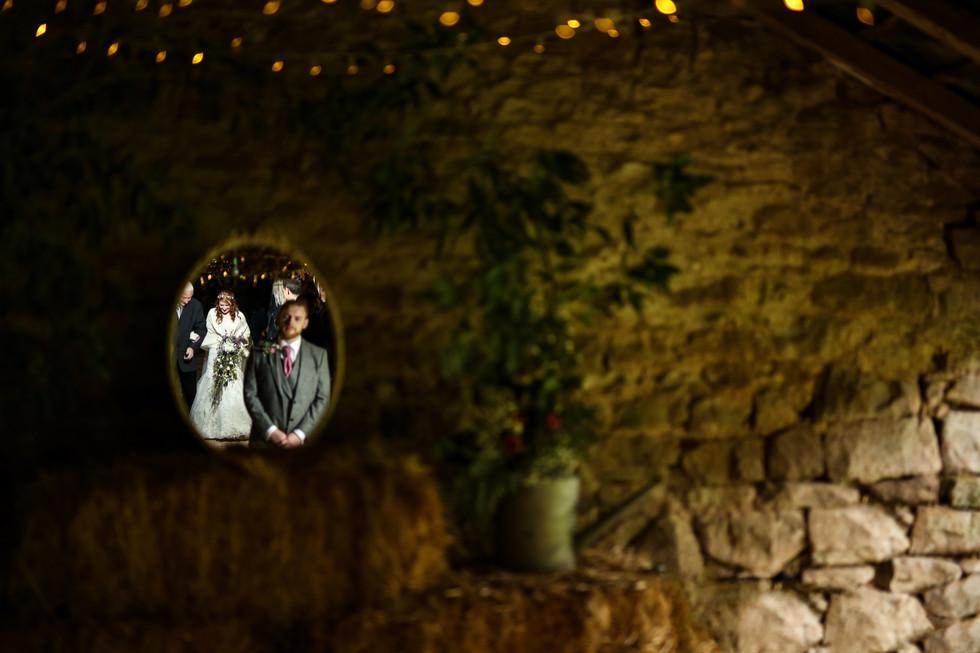 Lyde-Court-wedding (12 of 21).jpg