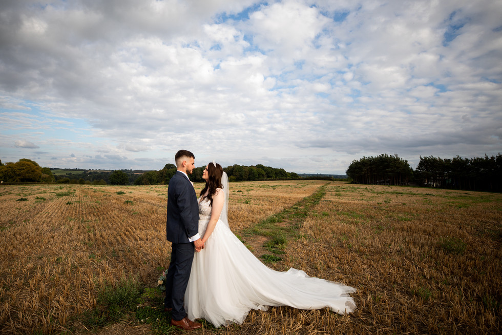 Curradine+Barns+wedding+Incircles+Photography (52 of 72).jpg