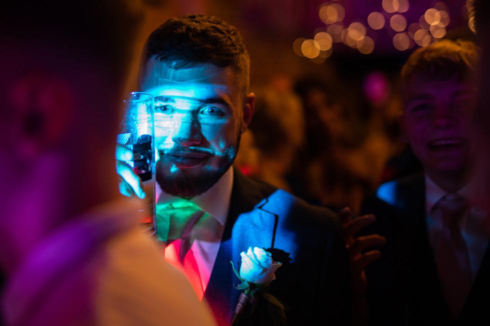 Curradine+Barns+wedding+Incircles+Photography (70 of 72).jpg