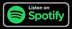 listen-on-spotify-logo.png
