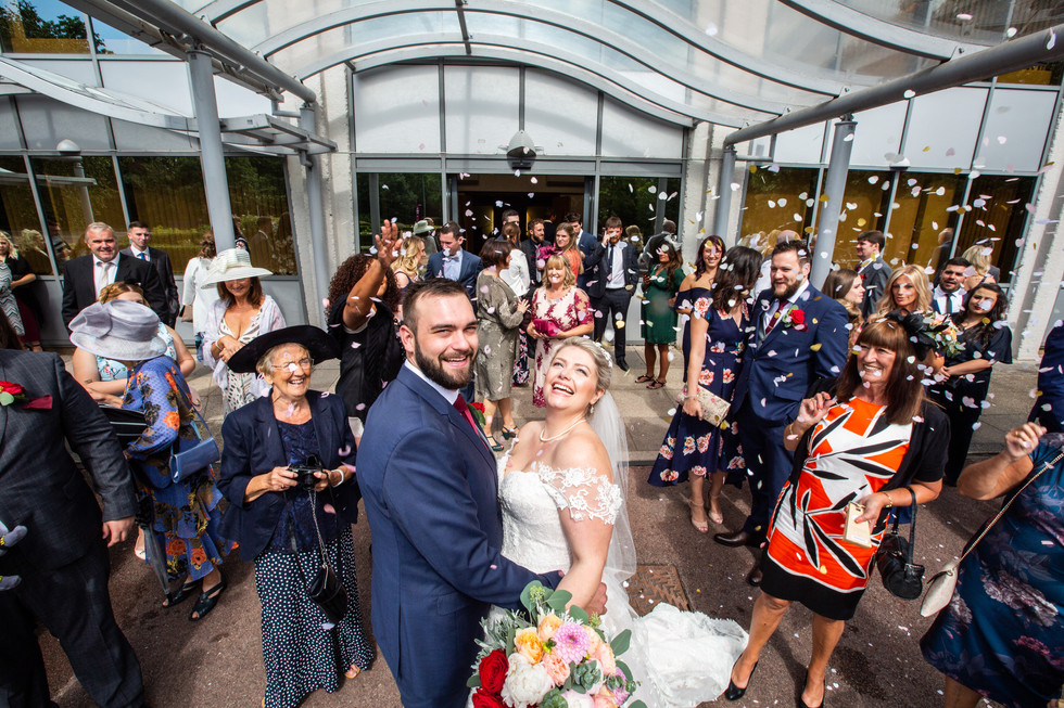Regency-hotel-solihull-wedding (16 of 42