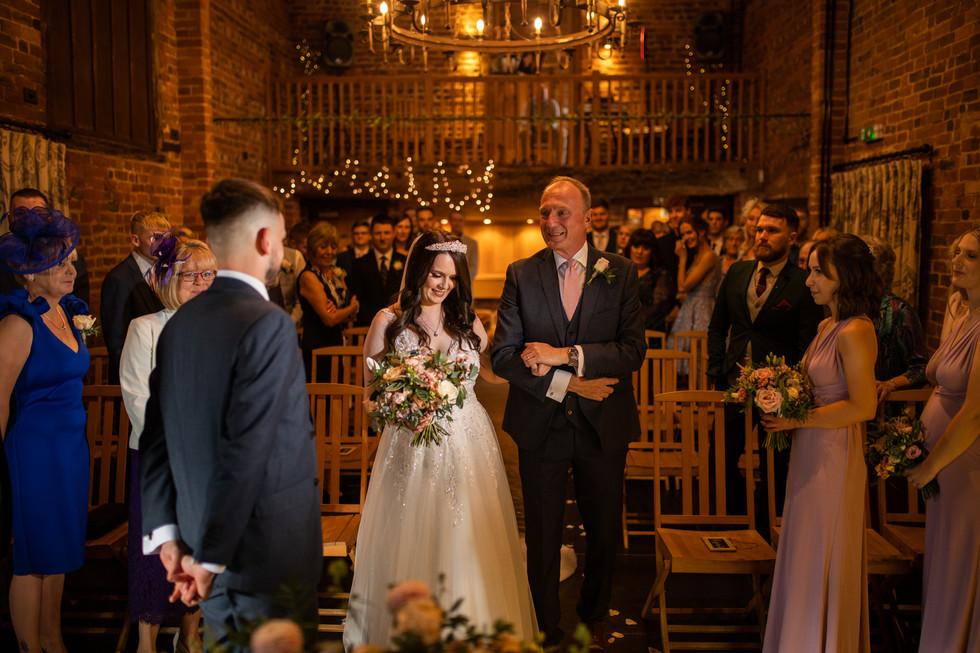 Curradine+Barns+wedding+Incircles+Photography (32 of 72).jpg